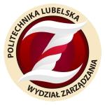 Politechnika Lubelska Wydział Zarządzania