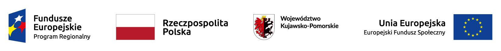 Regionalny Program Operacyjny woj.kujawsko-pomorskiego
