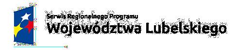 Serwis Regionalnego Programu woj. lubelskiego