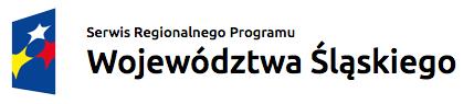 Serwis Regionalnego Programu woj. śląskiego